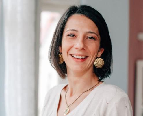 Eva-Maria Seiler